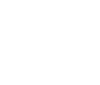 Wellesley Community Children's Center Logo